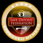 SDF_memberLogo